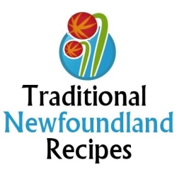 Newfoundland Recipies